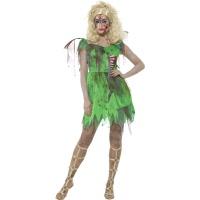 14418afaa86 Dámské kostýmy - Ptákoviny Ípák
