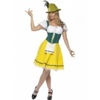 Kostýmy pro dospělé - Ptákoviny Ípák 4cdb59a02e2