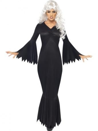 38d95352e95 Kostým pro ženy - Půlnoční vampírka